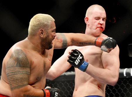 UFC2013-thumb-450x331-45260